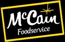 McCain Food Service